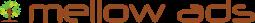 MellowAds_logo