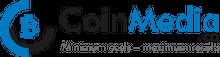 coin media_logo